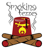 Smoking Fezzes